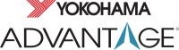 Yokohama Advantage Program