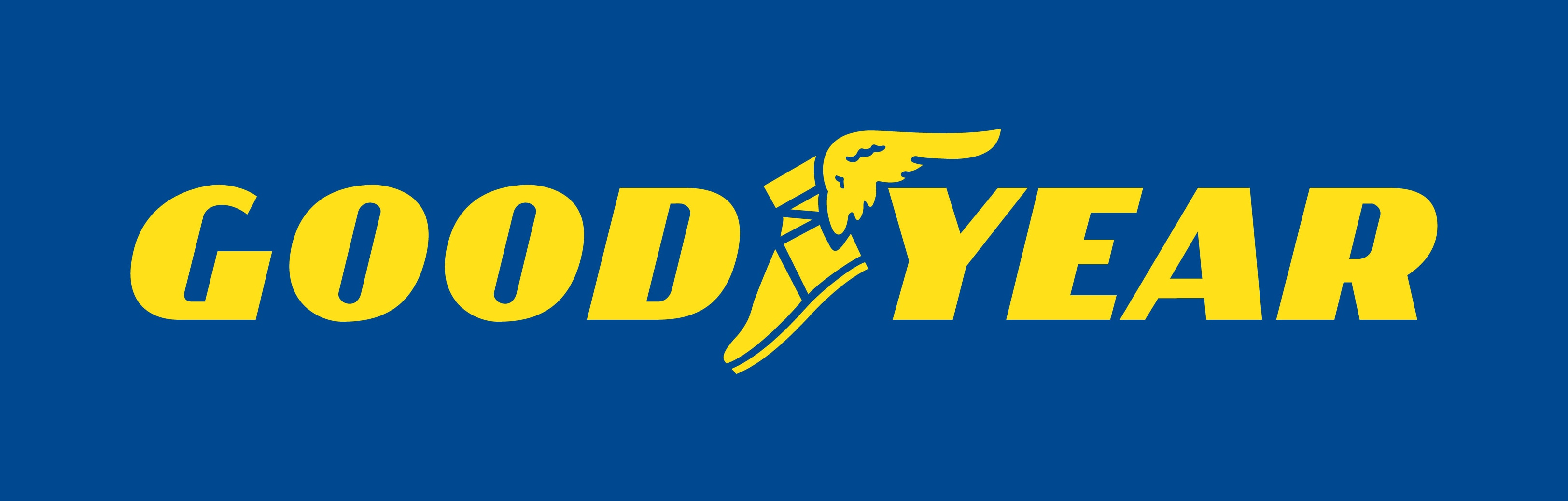 Goodyear Rewards Plus >> Tire Supply Service Center Education And Training Page