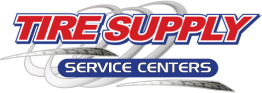 Welcome to Tire Supply Service Center